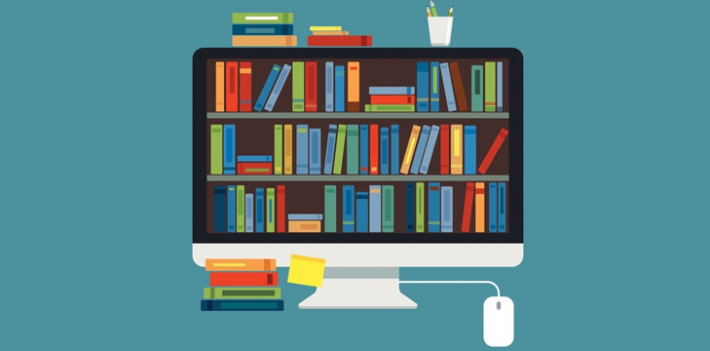 5 Education-friendly Impact of digital library